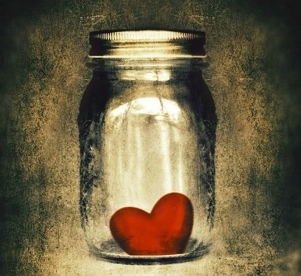 heart-in-jar